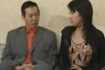 ヘンリー塚本動画 スワッピングの夫婦に来た葛藤!刺激が欲しいとは言ってみたものの・・