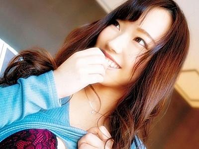 【ナンパ】熊谷で巨乳の女の子を取材だと嘘をついてホテルに誘い可愛いマンコに珍棒挿入!!
