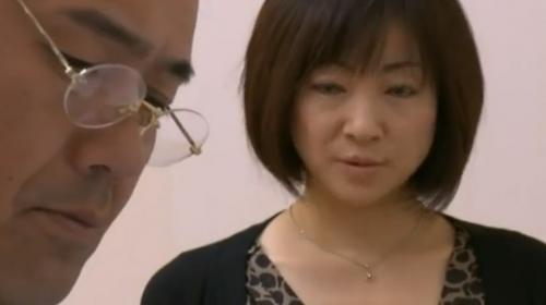 なんと妻の不倫相手は夫と一緒に診察を受けた病院の医者だった!あなたの奥さんは大丈夫?