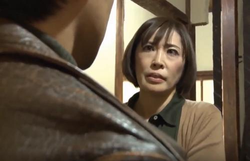 【ヘンリー塚本】本能のままに犯す男と犯される女!