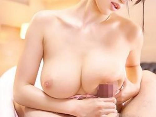 【高橋しょう子】爆乳のソープ嬢が自慢のおっぱいで肉棒シゴキ!