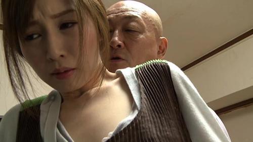 【ヘンリー塚本】老獪な義父の手練手管によって陥落して行く