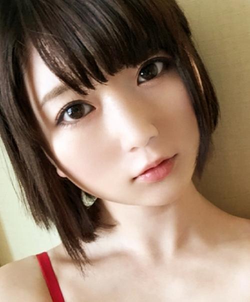 激カワトリマーのみお(20歳) ちゃんが自らAV志願w