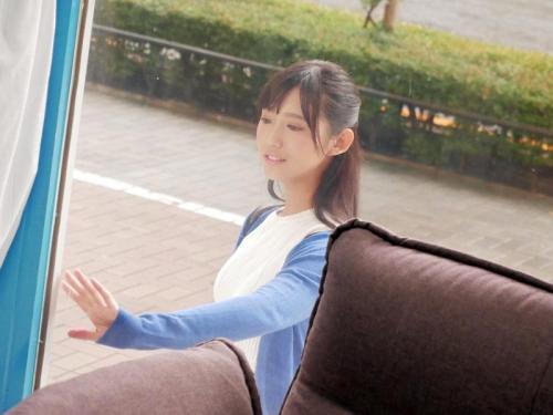 【MM号】これぞ美少女の象徴!圧倒的清楚感にクールな顔つき!