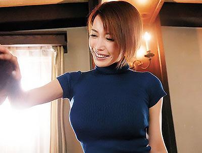 「おっぱいでけえぇぇww」金髪ビッチお姉さんが、童貞君連れ込み童貞狩り!!