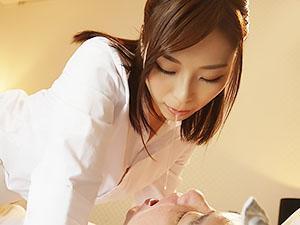 『おっぱい、でけぇぇww』新入女子社員が粘着セクハラに絶頂快楽堕ち!!