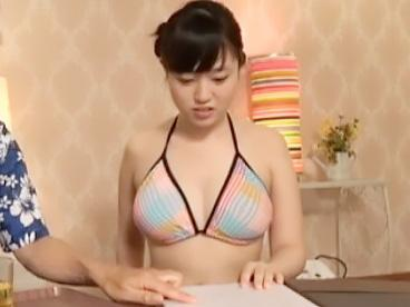 https://jp.pornhub.com/view_video.php?viewkey=ph5c30343f2500e