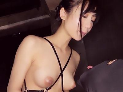 https://jp.pornhub.com/view_video.php?viewkey=ph5c6c664f2c4e4