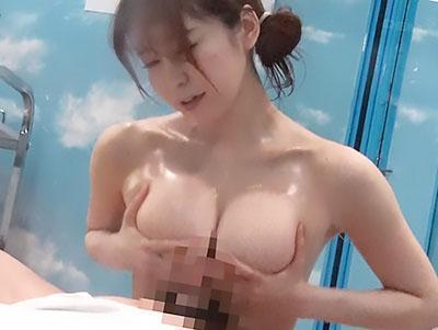 https://jp.pornhub.com/view_video.php?viewkey=ph5cbe69e6046a0