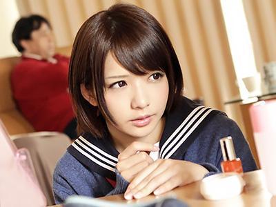 https://jp.pornhub.com/view_video.php?viewkey=ph5af73f01ba58d