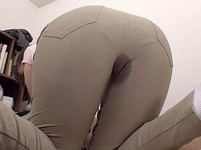 https://jp.pornhub.com/view_video.php?viewkey=ph5c5065b61e94a