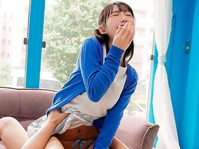 「おちんちん、入れないでえぇぇ!!」土下座ナンパでゲットした激カワ美少女に、有無を言わさない即ハメ激ピストンww