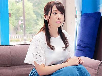 「ああん、ソコはダメです...♥♥」出産後で骨盤が歪み悩む奥様を無料骨盤矯正マッサージ体験と呼び込み、アナルを拡張!!