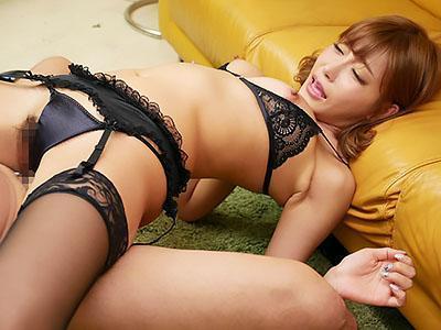 『ああん♥イグイグッーーッ!!』激カワな美女が徹底的チェックで2ヶ月間セックス禁止で、禁欲明けのSEXでイキまくる!!