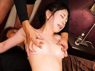 https://jp.pornhub.com/view_video.php?viewkey=ph5c373409915a6