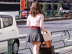 『他の人ともエッチして見たくて♥♥』20歳の子持ちのヤンママれいかちゃんが、性欲を抑えれずAV出演に自ら応募!!