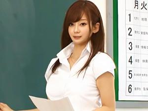 『ちゃんと、覚えてね!!』マドンナ女教師が生徒の凌辱調教計画で、淫乱な雌豚になってチンポ堕ちするww