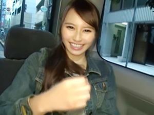 https://jp.pornhub.com/view_video.php?viewkey=ph5c85a45b14afb