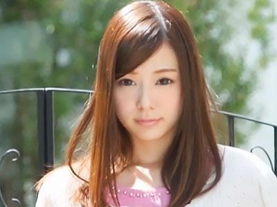 https://jp.pornhub.com/view_video.php?viewkey=ph5c5fd407056dc