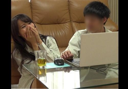 『妻(36)がパート先のバイト君(20)に寝取られた…』夫が仕掛けたカメラに映った浮気の証拠動画がこちら