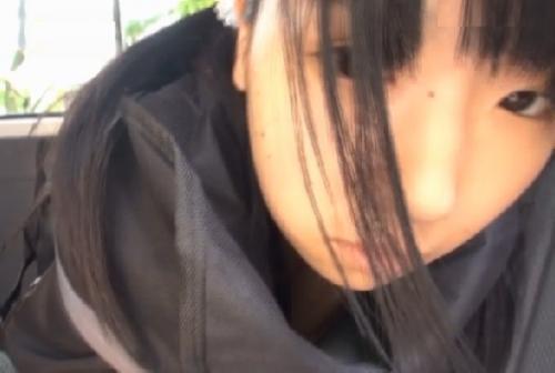 【閲覧注意】通学路で小学生をカバンに詰め込んで拉致!山奥で集団レイプした一部始終