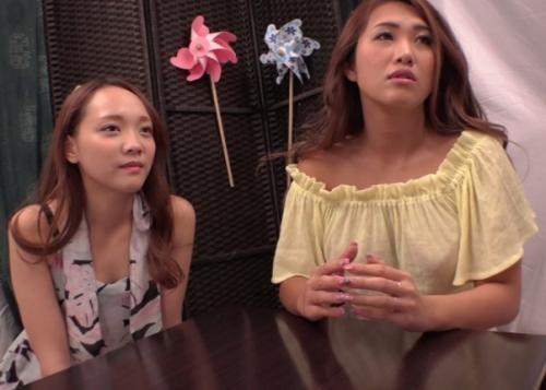 【人妻ナンパ】『思い出に浮気してみませんか?』田舎から東京遊びに来たヤンママにガチ交渉した結果www