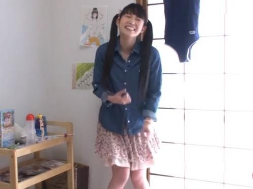 【個人流出】コミケのために地方から上京してきたアニヲタ中坊を自宅に泊まらせて…