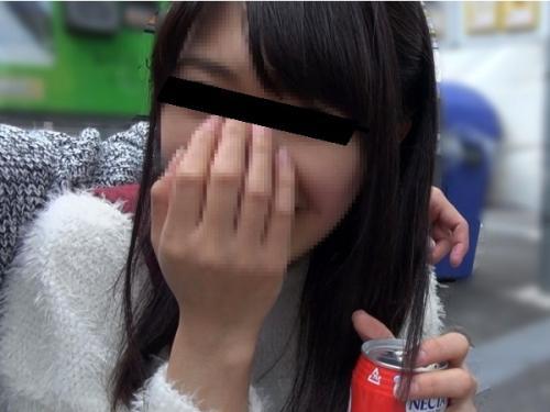 【集団レイプ】『現役中学生編 中3 あや』とかいうJCを輪姦してる激ヤバ動画が流出!