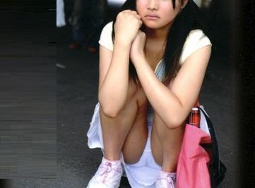 【閲覧注意】『お家に帰りたい…』塾の帰りに廃工場に拉致られ中出しされた女子小学生