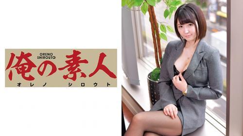 Yuri (化粧品会社広報部)