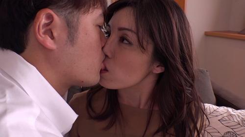 【今宮慶子】ガードは固いが、スイッチ入るとどエロい人妻が媚薬で大絶頂w