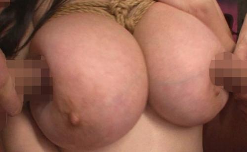 【小向美奈子】超ムチムチ爆乳熟女の寝取られ中出しセックス!ドM女が強制パイズリ!イラマチオ!美熟女が激振り騎乗位!
