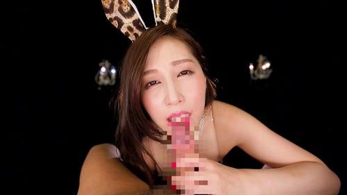 【佐々木あき】ち〇ぽ汁いっぱいちょうだい!本能のままに腰をフリ精子を求める美女!