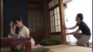 【内藤美智子】嫁の母がヤリマンで、嫁の目を盗みいつでもオマンコパコパコの毎日!