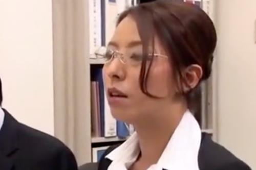 ヘンリー塚本動画 かの!太田!上杉!私の資料は?バカじゃないの?