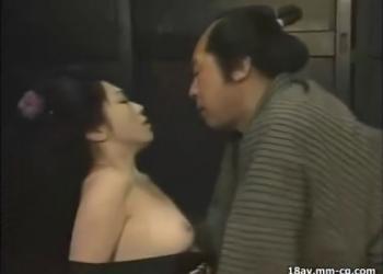ヘンリー塚本動画 殿様も貧民もみな不倫をしていた。古き良き時代の日本