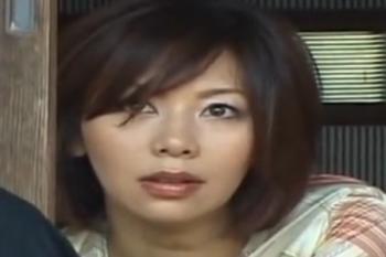 ヘンリー塚本動画 翔田千里 寺の住職に身も心も預けて満たされる未亡人