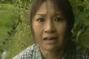 ヘンリー塚本動画 突然農作業帰りに現れレイプされた熟女