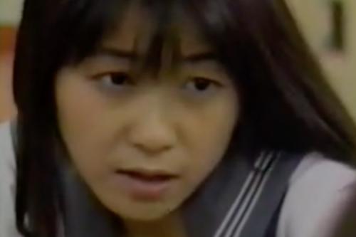 ヘンリー塚本動画 JKと担任の女教師がレズビアン・・濃厚すぎる純愛