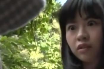 ヘンリー塚本動画 成澤ひなみ 豊満巨乳女子が粘着力のすごいおマンコの持ち主、一度ヤッたらやめられない!