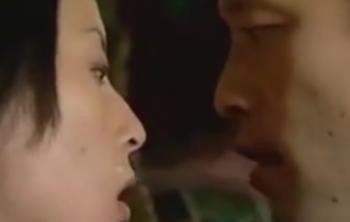 ヘンリー塚本動画 狙われた人妻、都会から嫁いだ家は近親相姦地獄