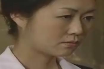 ヘンリー塚本動画 非国民として捕らえられ、レイプされ続ける熟女