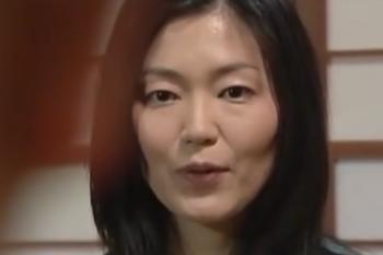 ヘンリー塚本動画 初めてのスワッピング!妻の見てる前でこの女性を今からまぐあう!
