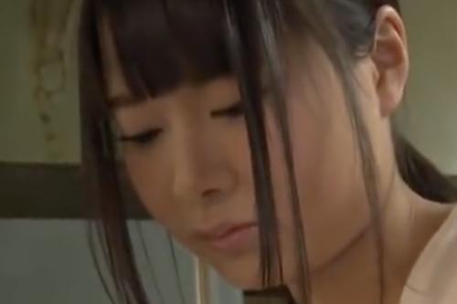 ヘンリー塚本 こんな可愛い娘がいたら、女房がいなくなっても本望だわな!