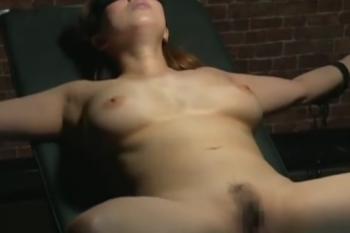 ヘンリー塚本動画 風間ゆみ 妻を寝取られ覗きが趣味の変態爺さん