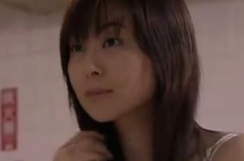 ヘンリー塚本動画 痴漢バス、通勤途中で発情する女教師