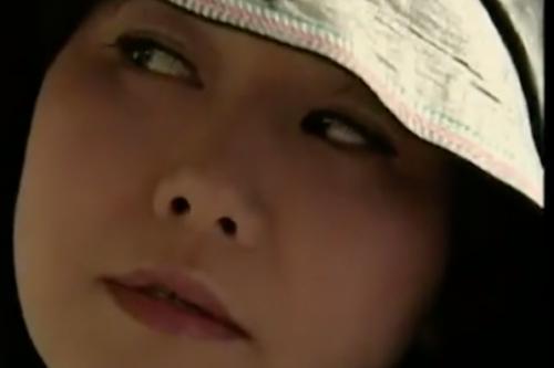 ヘンリー塚本動画 タクシーの植村さんを誘惑するためにタクシーに乗り旅館まで誘導して・・