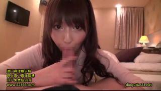 ◆三上悠亜◆超絶可愛いアイドルとイチャラブ生活!三上悠亜が彼女だったら枯れるまで毎日やるよね^^