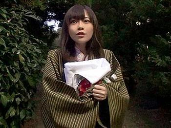 【NTR】関西訛りもルックスも最高すぎる女子の彼氏はネトラレ願望のある変態!そいつのせいで初対面の男にハメられちゃう!
