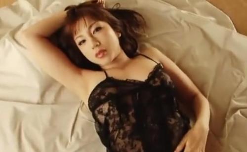 【庄司ゆうこ】巨乳美女の淫乱ボディをご覧ください